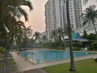 Property for Sale at Brem Park