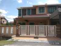 Property for Auction at Durian Tunggal