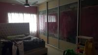 Condo For Sale at Putra Majestik, Sentul