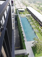 Property for Rent at Ken Rimba