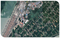 Property for Sale at Port Klang