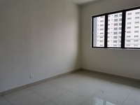 Property for Rent at One Maxim