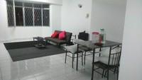 Condo Room for Rent at Kelana Puteri, Kelana Jaya