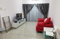 Apartment Room for Rent at Parklane OUG, Old Klang Road