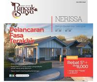 Property for Sale at Puncak Surya