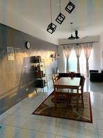 Property for Sale at Pangsapuri Damai