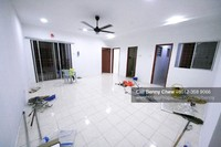 Property for Rent at Bayu Puteri Apartment