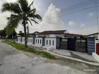 Property for Sale at City Park Seremban 2