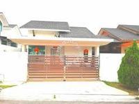 Property for Sale at Taman Seremban Baru