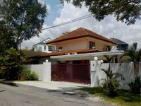 Property for Auction at Setapak