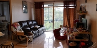 Property for Sale at Pangsapuri Seri Indah