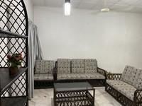 Apartment For Rent at Desa View Towers, Melawati