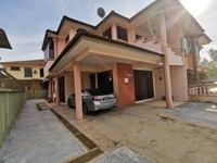 Property for Sale at Taman Cemara