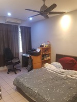 Property for Sale at Taman Bukit Maluri