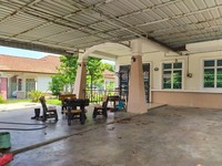 Property for Sale at Sungai Petani