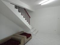 Property for Rent at Sri Suajaya Condominium