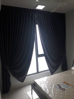 Condo For Rent at Sfera Residency, Seri Kembangan