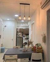 Property for Rent at Suria @ North Kiara