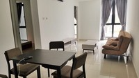 Property for Rent at H2O Residences