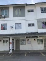 Property for Rent at Taman Saujana Palma