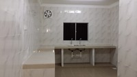 Property for Rent at Taman Putra Perdana