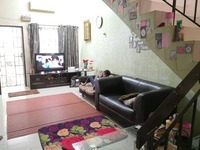 Property for Sale at Taman Harmoni Utama