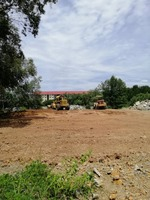 Property for Sale at Suasana Melalin