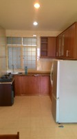 Property for Sale at Coastal Towers
