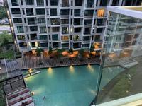 Property for Sale at Univ 360 Place