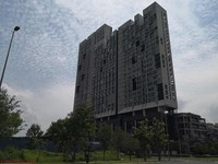 Property for Auction at Tamarind Suites