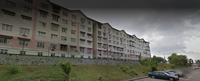 Property for Rent at Pangsapuri Adalia