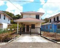Property for Auction at Keningau