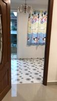 Terrace House For Sale at Taman Castlefield, Sungai Besi