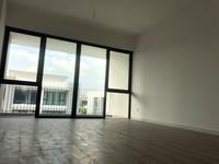 Terrace House For Sale at Primer Garden Town Villas, Cahaya SPK