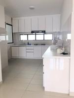 Property for Rent at 50 Residensi