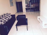Property for Rent at Villamas Apartment