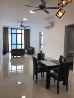 Property for Rent at Setia Sky 88