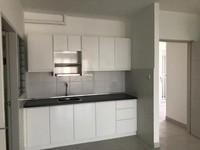 Property for Rent at De Bayu Apartment