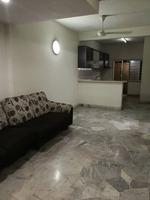 Property for Rent at BK3