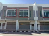Property for Rent at Kuala Ketil
