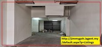 Property for Sale at Taman Lembah Maju