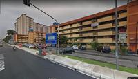 Property for Sale at Taman Setapak Jaya