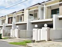 Property for Sale at Taman Idaman Bangi