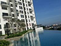 Property for Sale at TRiGON Luxury Residences @ SetiaWalk