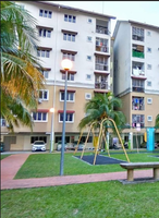 Property for Sale at Vistana Apartment