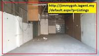 Property for Rent at Pandan Indah