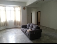Property for Sale at Goodyear Court 10