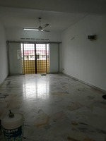 Property for Rent at Goodyear Court 1