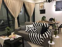 Property for Rent at Verde @ Ara Damansara