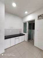 Property for Rent at Mercury Serviced Apartment @ Sentul Village